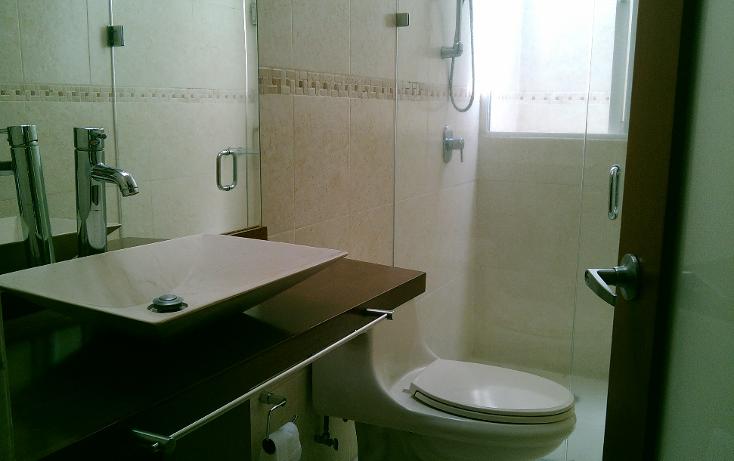 Foto de casa en renta en  , villantigua, san luis potosí, san luis potosí, 1191931 No. 14