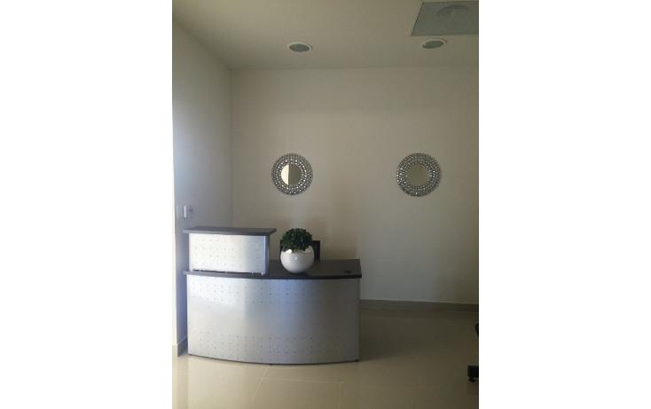 Foto de oficina en renta en  , villantigua, san luis potosí, san luis potosí, 1317331 No. 03