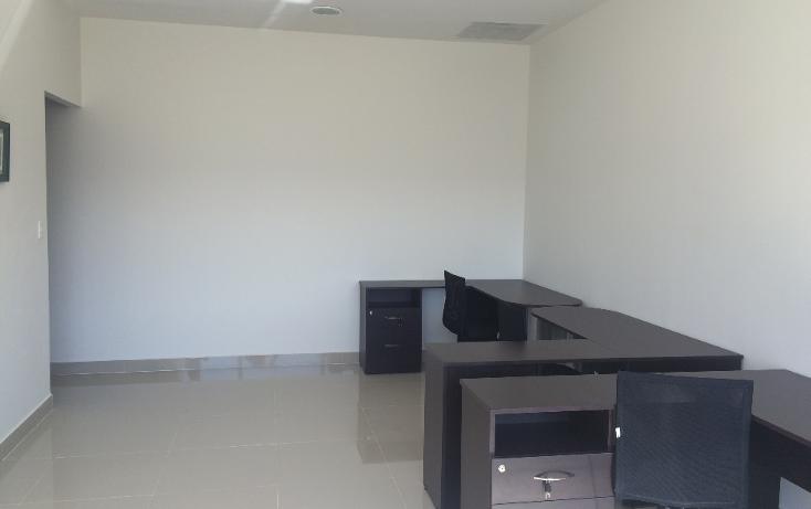 Foto de oficina en renta en  , villantigua, san luis potosí, san luis potosí, 1317331 No. 06