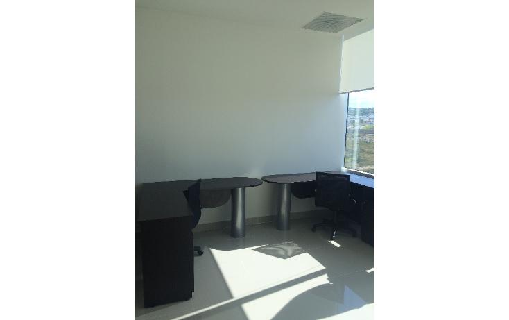 Foto de oficina en renta en  , villantigua, san luis potosí, san luis potosí, 1317331 No. 09