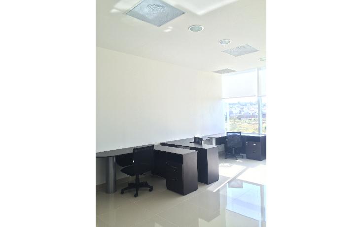 Foto de oficina en renta en  , villantigua, san luis potosí, san luis potosí, 1317331 No. 10