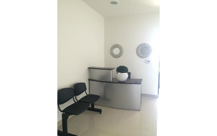 Foto de oficina en renta en  , villantigua, san luis potosí, san luis potosí, 1318085 No. 03