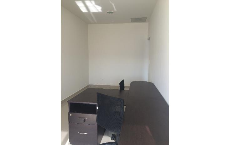Foto de oficina en renta en  , villantigua, san luis potosí, san luis potosí, 1318085 No. 06