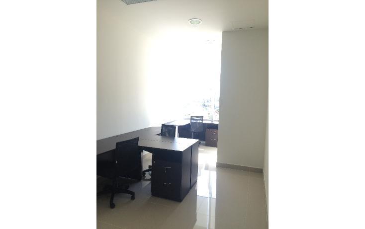 Foto de oficina en renta en  , villantigua, san luis potosí, san luis potosí, 1318085 No. 07
