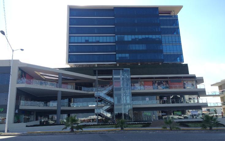 Foto de oficina en renta en  , villantigua, san luis potosí, san luis potosí, 1318085 No. 09