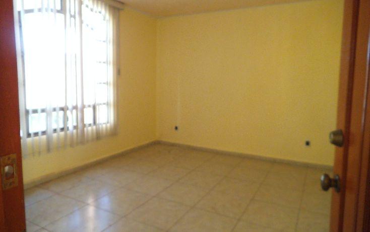 Foto de casa en renta en, villantigua, san luis potosí, san luis potosí, 1577002 no 05