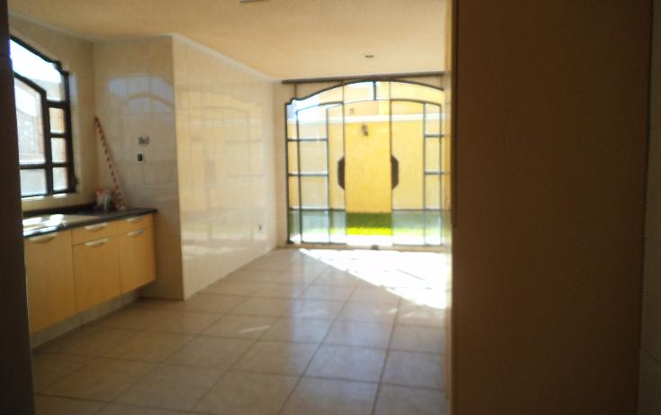 Foto de casa en renta en  , villantigua, san luis potos?, san luis potos?, 1577002 No. 07
