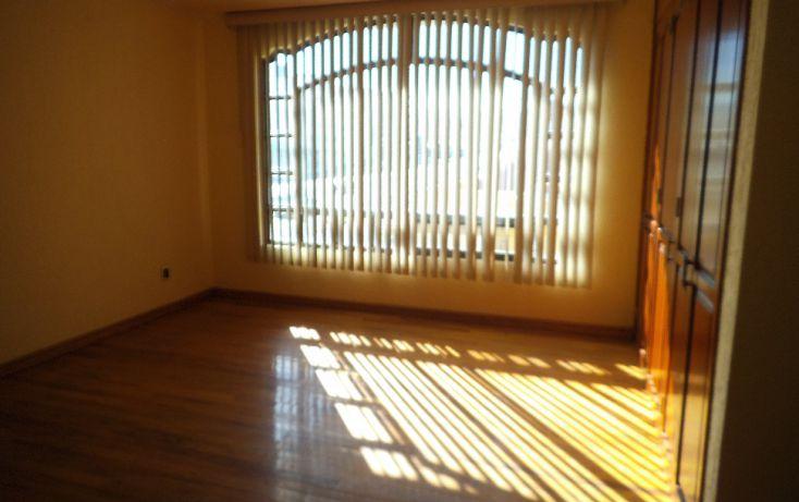 Foto de casa en renta en, villantigua, san luis potosí, san luis potosí, 1577002 no 09