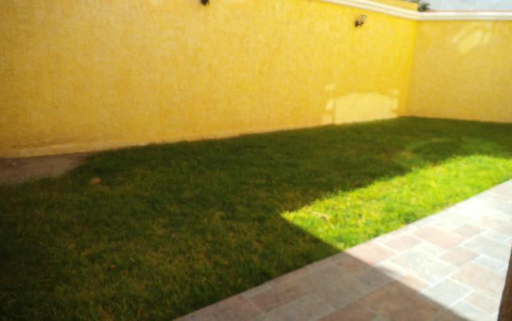 Foto de casa en renta en  , villantigua, san luis potos?, san luis potos?, 1577002 No. 12