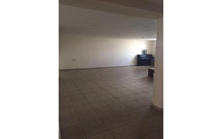 Foto de casa en venta en  , villantigua, san luis potosí, san luis potosí, 1611890 No. 02
