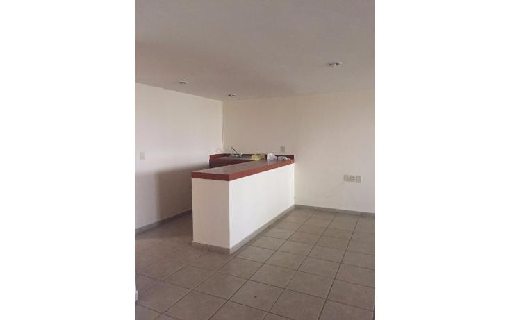 Foto de casa en venta en  , villantigua, san luis potosí, san luis potosí, 1611890 No. 10