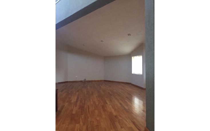 Foto de casa en venta en  , villantigua, san luis potosí, san luis potosí, 1611890 No. 11