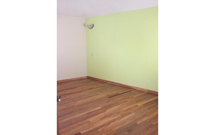 Foto de casa en renta en  , villantigua, san luis potosí, san luis potosí, 1611896 No. 04