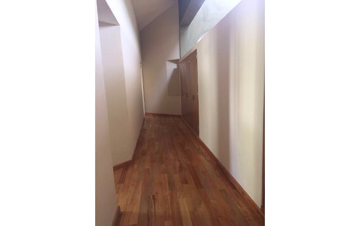 Foto de casa en renta en  , villantigua, san luis potosí, san luis potosí, 1611896 No. 08