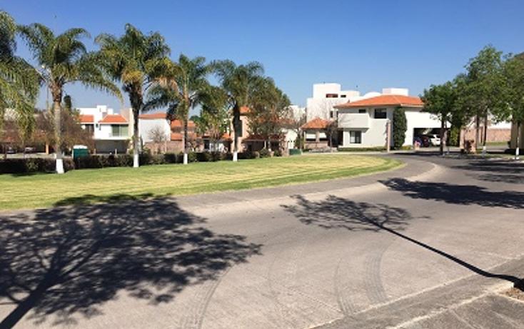 Foto de terreno habitacional en venta en  , villantigua, san luis potos?, san luis potos?, 1617770 No. 06