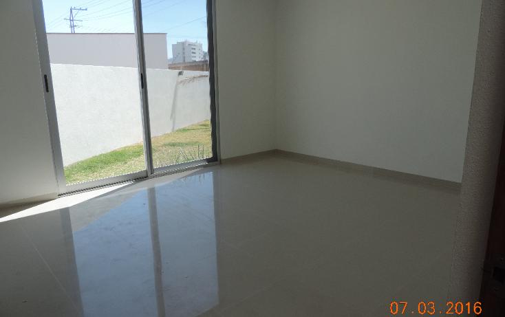 Foto de casa en venta en  , villantigua, san luis potosí, san luis potosí, 1694998 No. 02