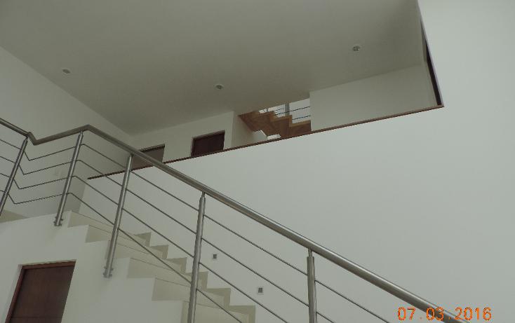 Foto de casa en venta en  , villantigua, san luis potosí, san luis potosí, 1694998 No. 04