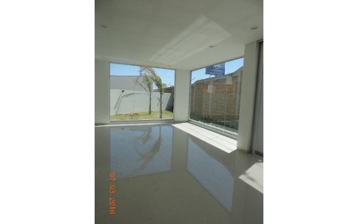 Foto de casa en venta en  , villantigua, san luis potosí, san luis potosí, 1694998 No. 05