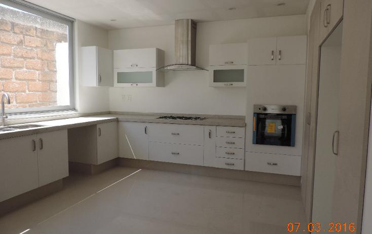 Foto de casa en venta en  , villantigua, san luis potosí, san luis potosí, 1694998 No. 06