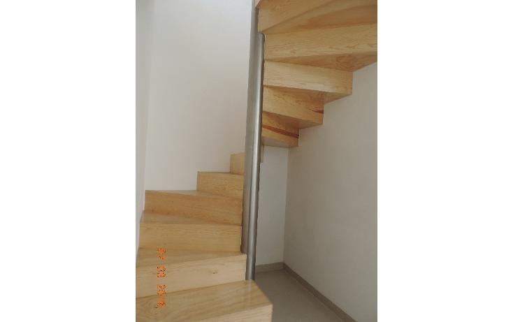 Foto de casa en venta en  , villantigua, san luis potosí, san luis potosí, 1694998 No. 09