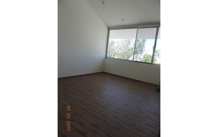 Foto de casa en venta en  , villantigua, san luis potosí, san luis potosí, 1694998 No. 12