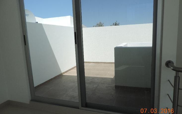 Foto de casa en venta en  , villantigua, san luis potosí, san luis potosí, 1694998 No. 13