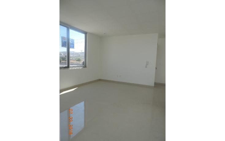 Foto de casa en venta en  , villantigua, san luis potosí, san luis potosí, 1694998 No. 14