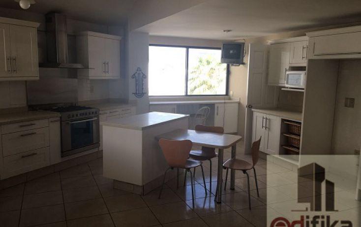 Foto de casa en venta en, villantigua, san luis potosí, san luis potosí, 1957756 no 01