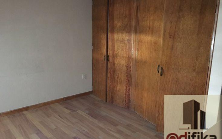 Foto de casa en venta en, villantigua, san luis potosí, san luis potosí, 1957756 no 04