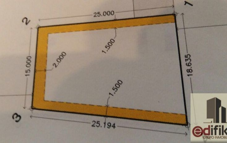 Foto de terreno habitacional en venta en, villantigua, san luis potosí, san luis potosí, 2030162 no 01