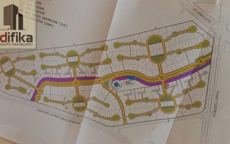 Foto de terreno habitacional en venta en, villantigua, san luis potosí, san luis potosí, 2030162 no 02