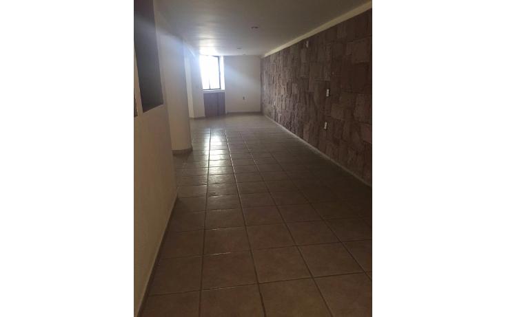 Foto de casa en renta en  , villantigua, san luis potosí, san luis potosí, 2633355 No. 03