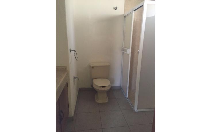 Foto de casa en renta en  , villantigua, san luis potosí, san luis potosí, 2633355 No. 05