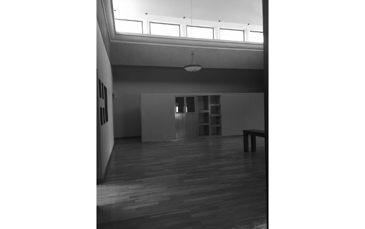 Foto de casa en renta en  , villantigua, san luis potosí, san luis potosí, 2633355 No. 07