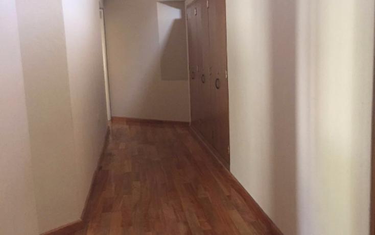 Foto de casa en renta en  , villantigua, san luis potosí, san luis potosí, 2633355 No. 08