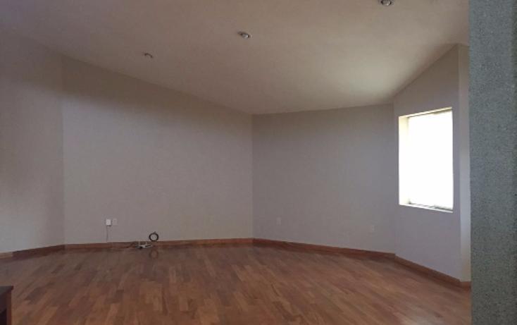 Foto de casa en renta en  , villantigua, san luis potosí, san luis potosí, 2633355 No. 11