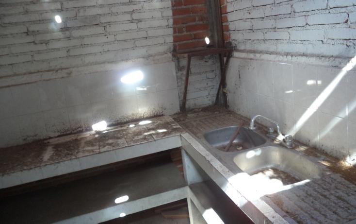 Foto de local en venta en  , villanueva centro, villanueva, zacatecas, 1091581 No. 03