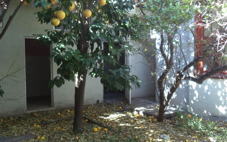 Foto de local en venta en  , villanueva centro, villanueva, zacatecas, 1091581 No. 05