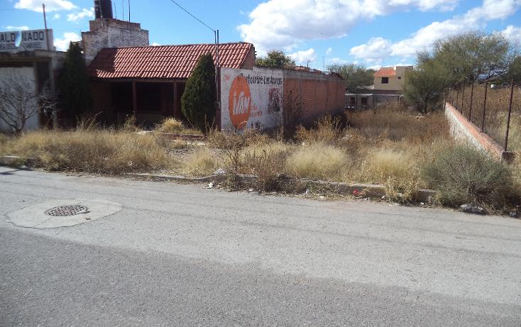 Foto de local en venta en  , villanueva centro, villanueva, zacatecas, 1091581 No. 07