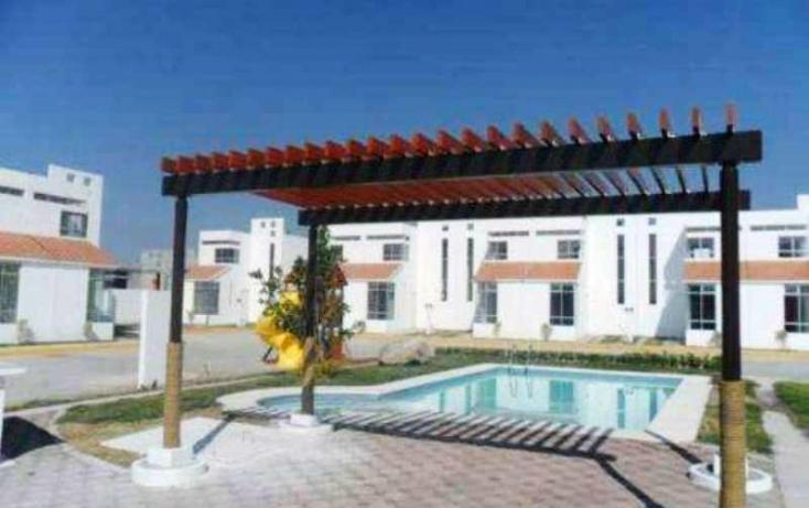 Foto de casa en venta en villapino 3, iztaccihuatl, cuautla, morelos, 388207 no 03