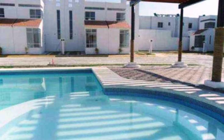 Foto de casa en venta en villapino 3, iztaccihuatl, cuautla, morelos, 388207 no 04