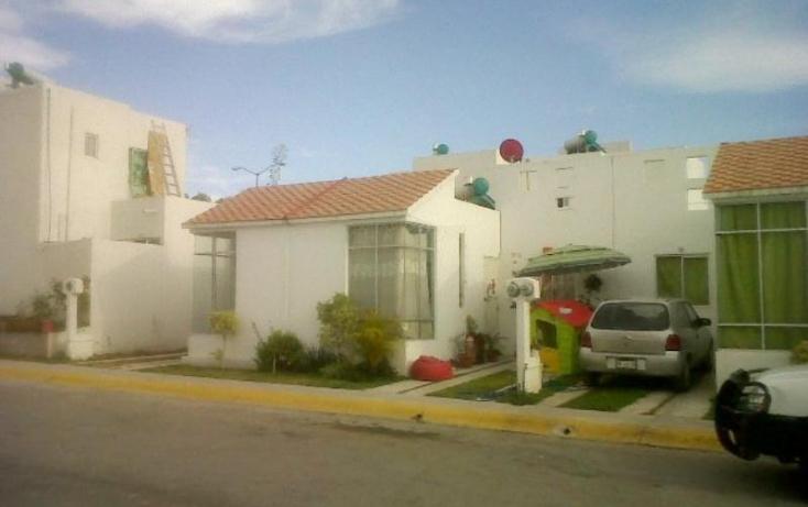 Foto de casa en venta en villapino 3, iztaccihuatl, cuautla, morelos, 388207 no 07