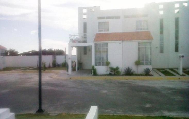 Foto de casa en venta en villapino 3, iztaccihuatl, cuautla, morelos, 388207 no 09