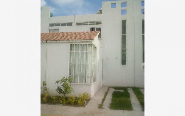 Foto de casa en venta en villapino 3, iztaccihuatl, cuautla, morelos, 388207 no 10