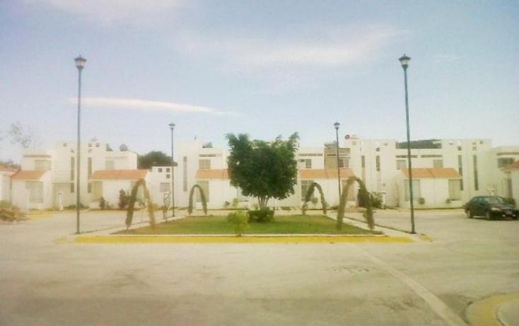 Foto de casa en venta en villapino 3, iztaccihuatl, cuautla, morelos, 388207 no 11
