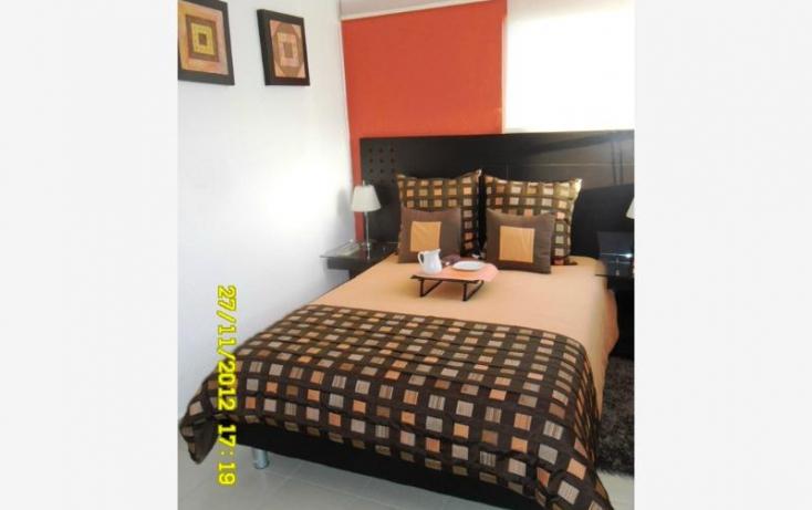 Foto de casa en venta en villapino 3, iztaccihuatl, cuautla, morelos, 388207 no 18
