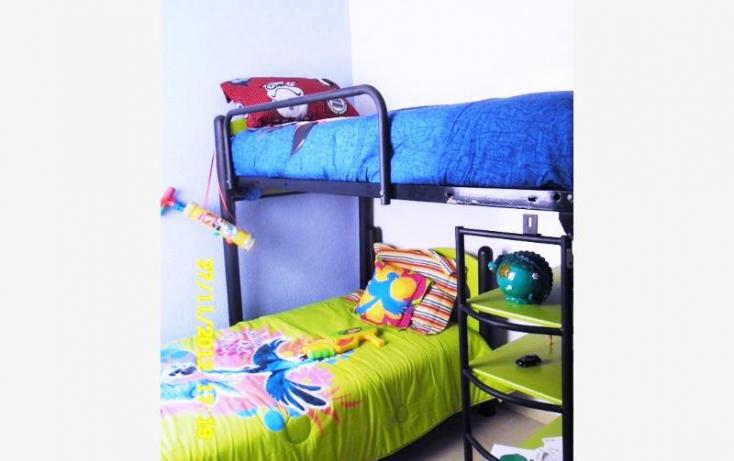 Foto de casa en venta en villapino 3, iztaccihuatl, cuautla, morelos, 388207 no 19