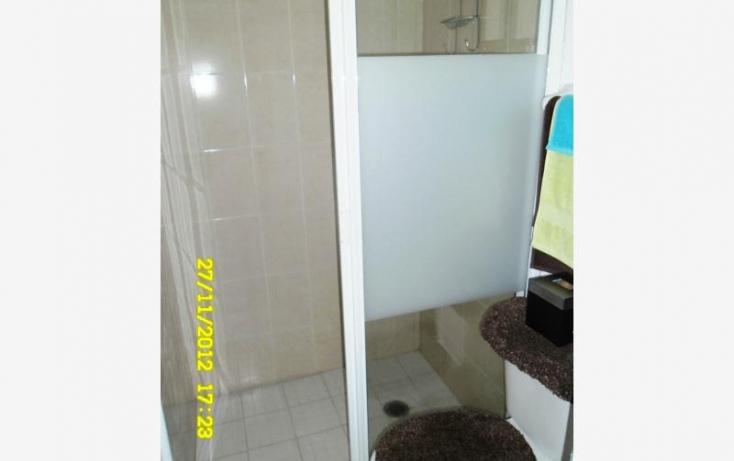 Foto de casa en venta en villapino 3, iztaccihuatl, cuautla, morelos, 388207 no 23