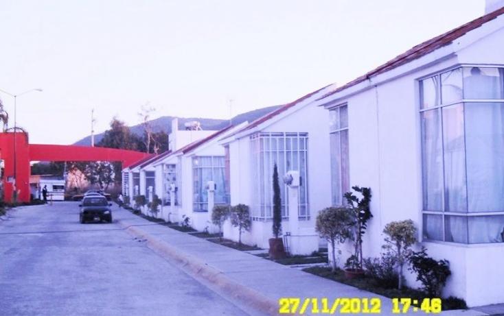Foto de casa en venta en villapino 3, iztaccihuatl, cuautla, morelos, 388207 no 25