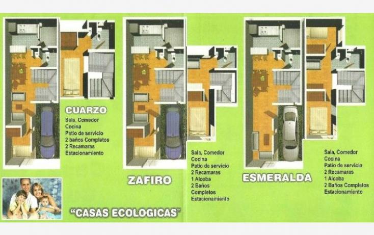 Foto de casa en venta en villapino 3, iztaccihuatl, cuautla, morelos, 388207 no 27